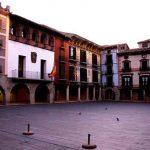 Fin de semana en Graus | Alojamientos y ofertas Ribagorza (Aragón)