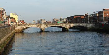 Sur de Irlanda, Cork, cultura celta y litoral espectacular