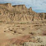 Bardenas Reales | Ecoturismo en Navarra