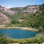 Sierra de Pela y Laguna de Somolinos | Eco-turismo rural en Guadalajara