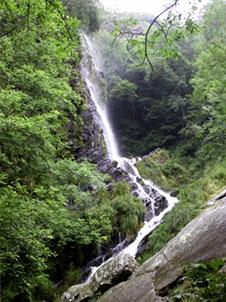 Turismo en Asturias, un recorrido por Los Oscos