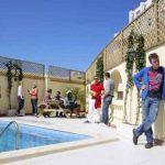Los lugares imprescindibles de Malta