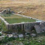 Las Villuercas – Ibores | Fin de semana en Cáceres: Guadalupe, Berzocana, Cañamero…