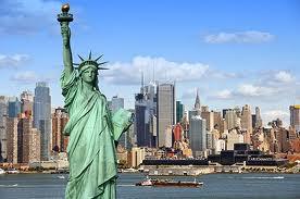 Nueva York, la ciudad que no duerme