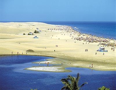 Escapadas de última hora a la isla de La Gomera. Aprovechad la última oportunidad de disfrutar vuestras vacaciones de verano.