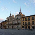 El Bierzo | Viajes y vacaciones rurales en León (Castilla Y León)