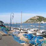 Cultura, Naturaleza y Playa en Mallorca: Andratx