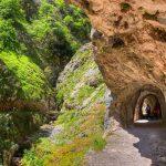 Picos de Europa | La Ruta del Cares en tu fin de semana
