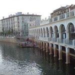 Tolosa y la Ruta de la Hoz del Júcar