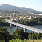 Valença do Minho y la fascinante ruta de los miradores (Portugal)