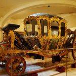 Museos de Valencia: Historia, arte y cultura para un fin de semana interesante