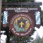 Villa General Belgrano: La Fiesta de la Cerveza y mucho más