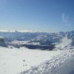 Fin de semana en Alto Campoo | Esquí y deportes de invierno en Cantabria