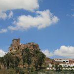 Ideas para una escapada en agosto: Festival Medieval de Alburquerque