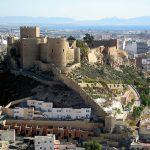 Turismo en Almería. Disfruta de los mejores enclaves de Andalucía