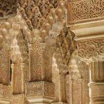 Escapadas culturales en España: Guías turísticos y excursiones didácticas para todos los gustos