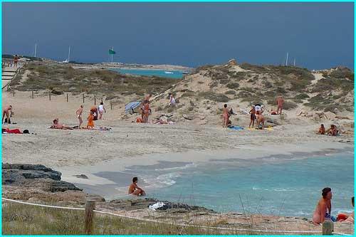 Alicante. Playas de Calidad para las vacaciones de verano