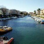 Jávea, norte de Alicante. Una costa  sorprendente