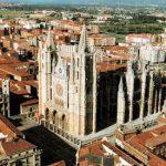 León: Atractivos turísticos y visitas importantes