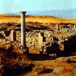Escapadas por Numancia: Un viaje por la historia