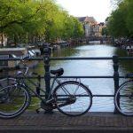 Ámsterdam, un viaje inolvidable