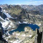 Esquí, cultura y gastronomía en Andorra