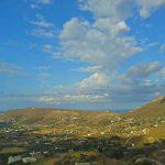 Isla de Andros, un destino idílico para una escapada romántica en Semana Santa