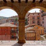 Turismo en Aragón. Disfruta de las mejores escapadas con tus seres queridos