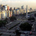 Buenos Aires, la inolvidable capital de Argentina