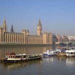 Escapadas fin de semana baratas. Atracciones para visitar en Londres con la tarjeta London Pass