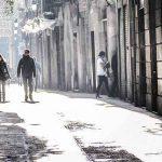 Escapadas Barcelona | Fin de semana de fiesta, marcha y diversión