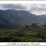 Ecoturismo en Tinença de Benifassà | Fin de Semana en Castellón