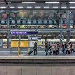 Berlín | Escaparse barato a Alemania de vacaciones o de fin de semana