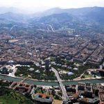 Bilbao y el País Vasco | Atractivos y diversión para tu fin de semana