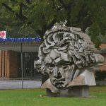 Ciudades de Alemania | Bonn, casa natal de Beethoven y mucho más