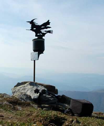 Nochebuena en el Pirineo de Huesca: La leyenda de las mulas de Don Tomás