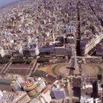 Buenos Aires, turismo con mucho encanto