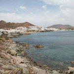 Almería | Escapadas y vacaciones en las mejores playas de Almería: Níjar, Carboneras…