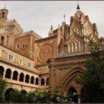 Semana Santa en Cáceres | Alojamientos baratos y celebraciones importantes