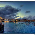 Cadaqués y la Costa Brava | Vacaciones de verano en Girona – Cataluña