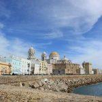 Viajes fin de semana a Cádiz en Otoño – Invierno | Ocio, atractivos y cosas que hacer
