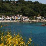 Guía de playas, calas y otros lugares de la costa de Cataluña