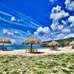 Curazao, paraíso natural caribeño