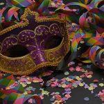 Escapadas en Carnavales: Ofertas de viajes baratos y reservas anticipadas