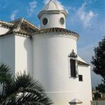 Vacaciones en Cartaya. Huelva y la Costa de la Luz