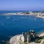 Cascais, preciosa ciudad y maravillosas playas junto a Lisboa
