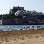 Peñíscola, Castellón. Montaña y mar para tu escapada otoñal