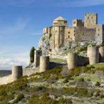 Teruel (Aragón) | Fiestas importantes, folklore, diversión y turismo gastronómico