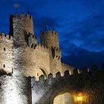 Sigüenza, la Ciudad del Doncel | Guadalajara – Castilla La Mancha