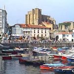 Costa Cantábrica: Escapadas de fin de semana y alojamientos baratos en Castro Urdiales, Laredo, Santoña y Noja, Santillana del Mar, Comillas, San Vicente de la Barquera y rurismo en los Picos de Europa